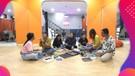 Lihat Academia Belajar Make Up Yuk! Bersama Jirayut dan Rara - Diary Popa Eps.15 (2/3) | Pop Academy