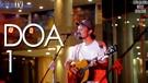 Silampukau - Doa 1 (Live at Gunadarma Music Invasion 2016)