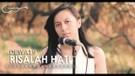 DEWA19 - Risalah hati (basscover - by inung )