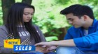 Seleb - Episode 24