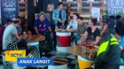 Anak Langit - Episode 516