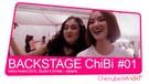 Cherrybelle Inbox Awards 2016 #PART01