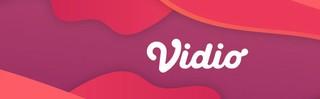 VIDIO Project
