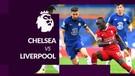 Statistik Liga Inggris, Liverpool Bungkam Chelsea 2-0 di Stamford Bridge