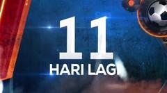 11 Hari Lagi! PSM Makassar Akan Kembali Bertanding di Shopee Liga 1