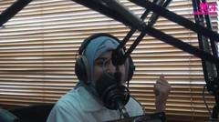 Fun Fearless Female Profile with Ratu Anandita