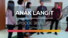 Anak Langit - Episode 361 dan 362