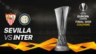 Full Match - Sevilla vs Inter Milan I UEFA Europa League 2019/20