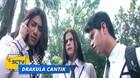 Drakula Cantik - Episode 11