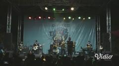 """WINTER HEART (Live at Souljah """"Bebas-bebas Aja"""")"""