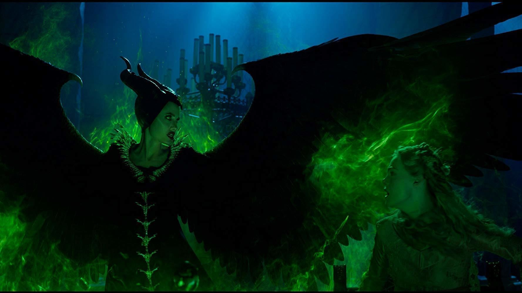 Maleficent Stream Hdfilme