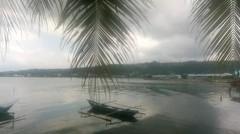 pesona Papua barat