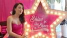 Women's Talk: Shine like Stars with Ellips
