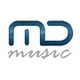 MDMusicID