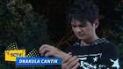 Drakula Cantik - Episode 13