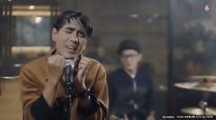 Asbak Band - Rindu (Official Video)