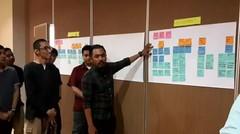 KMK Labs Vidio Team Planning - Consumption & Engagement