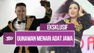 Eksklusif! Kolaborasi Lagu Dangdut Bahasa Jawa Gunawan LIDA 2020 dan Soimah
