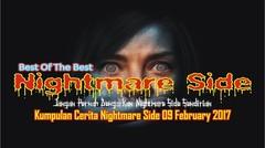 Nightmare Side Ardan FM - 09 February 2017 (1)