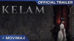 Kelam - Official Trailer
