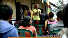 Promo Nex Drama - Sinema Wajah