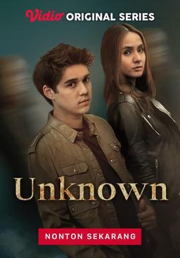 Unknown (2021)