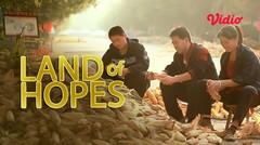Land of Hopes