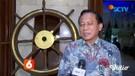 Rumah Sakit TNI AL Terima Bantuan APD dan Ventilator dari YPP SCTV-Indosiar
