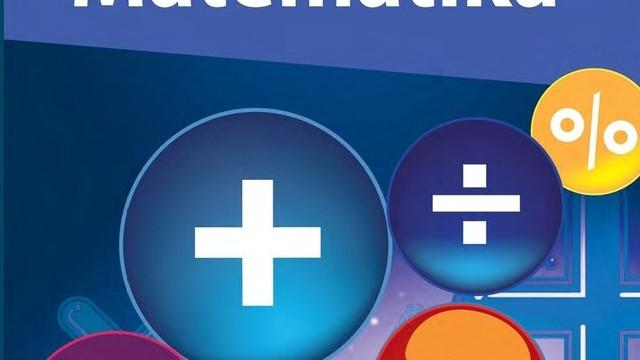 Streaming Jawaban Soal Matematika Kelas 7 Ayo Kita Berlatih 5 4 Nomor 1 5 Vidio Com