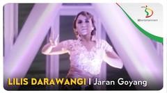 Lilis Darawangi - Jaran Goyang   Official Video Clip