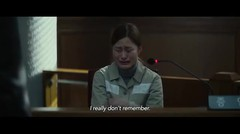 Heart Blackened Trailer #1 (2017)