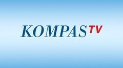 Kompas Siang - 23 April 2021