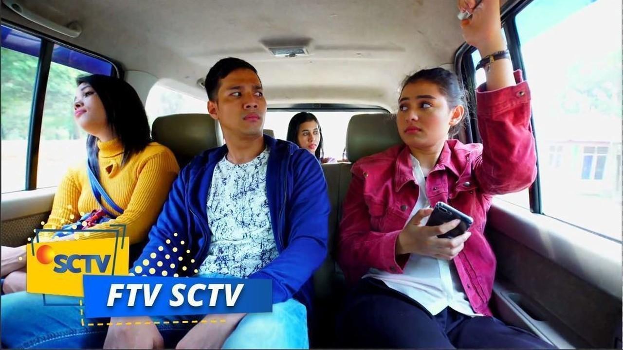 Nonton FTV SCTV Aku Pamit, Mantan Kembali - Vidio.com