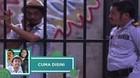 Cuma Disini - Episode 05