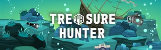 treasurehunter