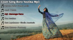 Best Cover Song 2019 | Roro Yustina