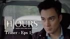 Teaser #WebseriesHours - Episode 1
