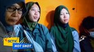 Terpisahkan 20 Tahun, Anak Kembar Dipertemukan Oleh Sosial Media | Hot Shot