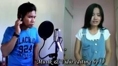 Kau Yang Bertanda - Chomel ( cover Delos ft Herput )