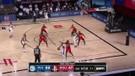 Match Highlight | Philadelphia Sixers 134 vs 96 Houston Rockets | NBA Regular Season 2019/20