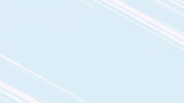Download 750  Gambar Animasi Keren Lucu HD Free