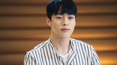 """Nantikan si Tampan Jang Ki-young dalam Drakor Terbaru """"Search: WWW"""""""