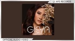 Gieya - Jangan Panggil Sayang (Official Audio Video)