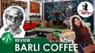 Review Barli Coffee sambil Liat Mainan Jadul di Museum Barli