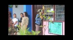 Penerimaan Siswa Baru Di Kota Kotambogu