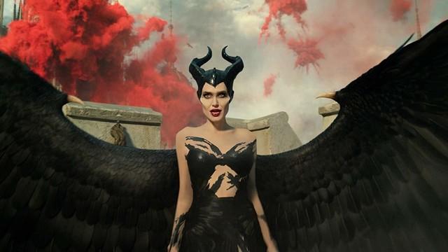Putlocker Hd Watch Maleficent Mistress Of Evil Full Movie English Angelina Jolie