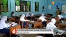 SMP Zona Hijau Covid-19 di Tegal Diizinkan Belajar Tatap Muka