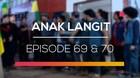 Anak Langit - Episode 69 dan 70