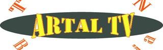 ARTAL TV