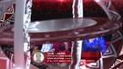 Siapa yang Aja Tersenggol? Saksikan LIDA 2020 Top 6 Grup 2 Result Show Malam Ini - 21/09/20